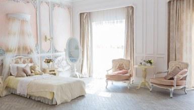 - Mavera otel odası