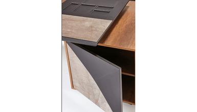 Mefora Luxury Makam Odası - Thumbnail