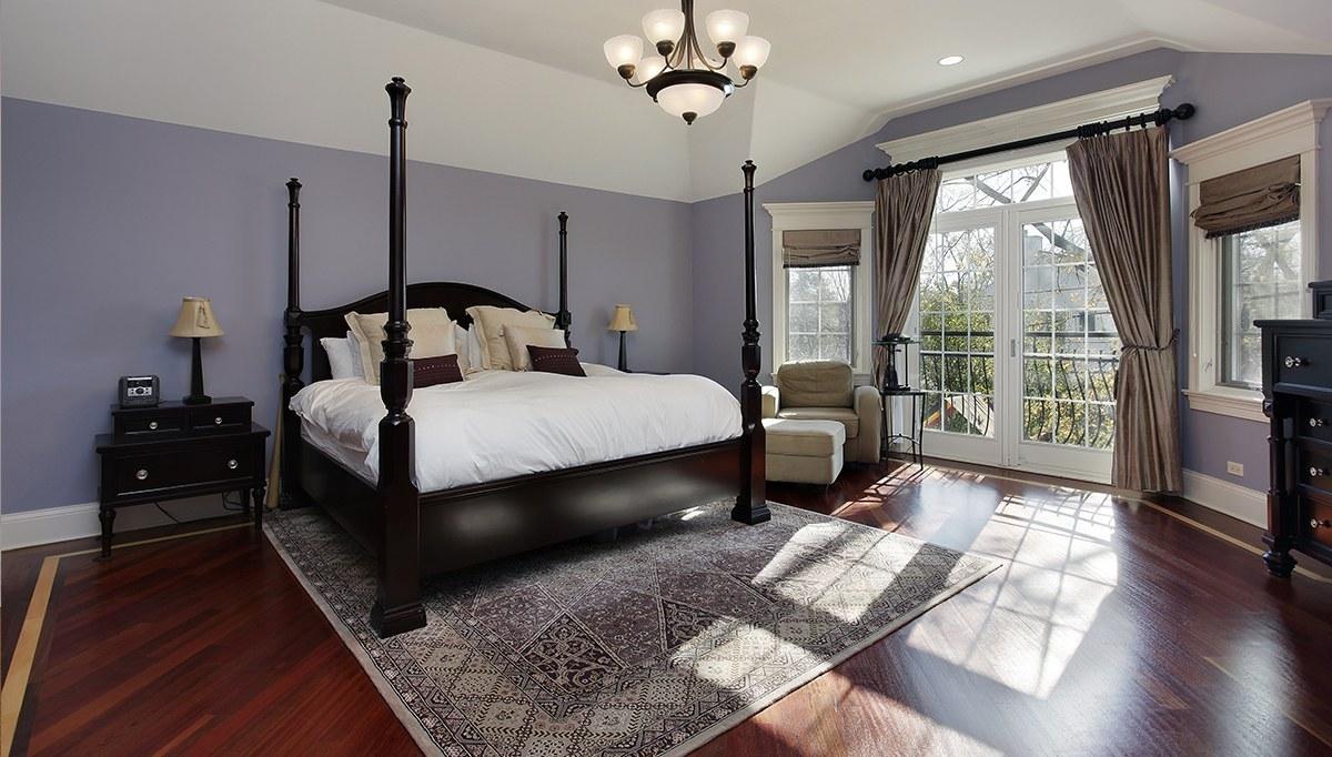 Megora Otel Odası