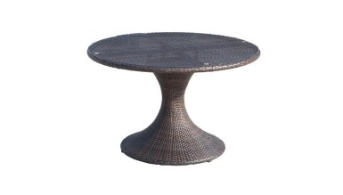 Merlin Outdoor Table - Thumbnail