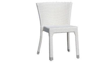 Mint Kolsuz Sandalye - Thumbnail