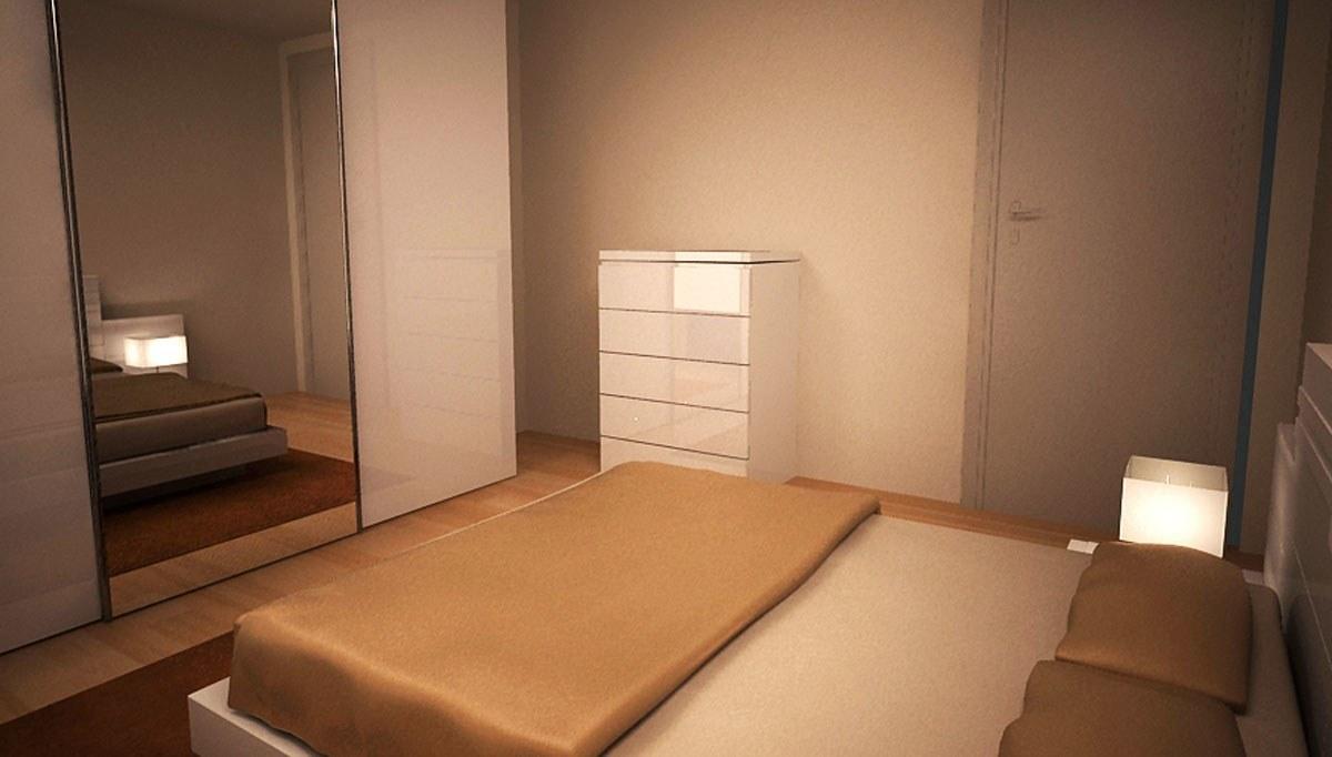 Momin Otel Odası