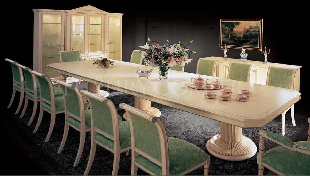 Morens Toplantı Masası