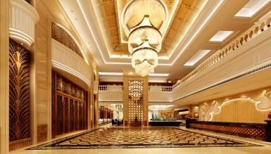 - Moringa Dekorasyon Projeleri