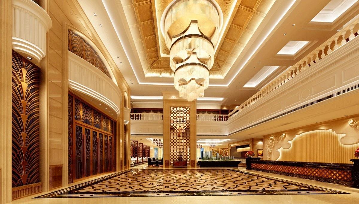 Moringa Dekorasyon Projeleri