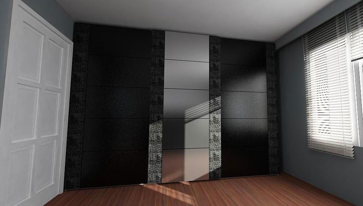 Nazir Otel Odası