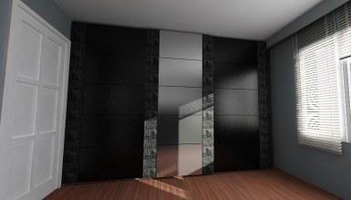 Nazir Otel Odası - Thumbnail