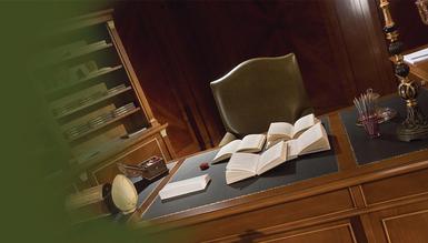 Nepola Klasik Makam Odası - Thumbnail
