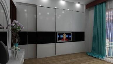 Neryum Dekorasyon Projeleri - Thumbnail