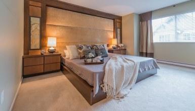Nireva Otel Odası - Thumbnail