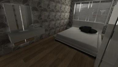 Nivesa Otel Odası - Thumbnail