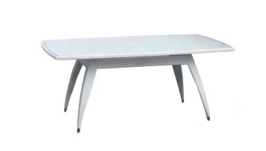 Nora Outdoor Table