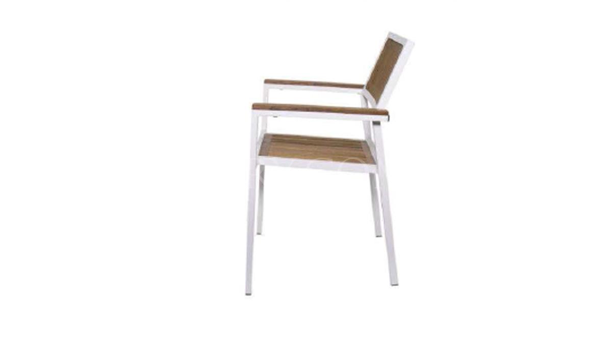 Nova Irıko Sandalye