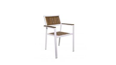 Nova Irıko Sandalye - Thumbnail