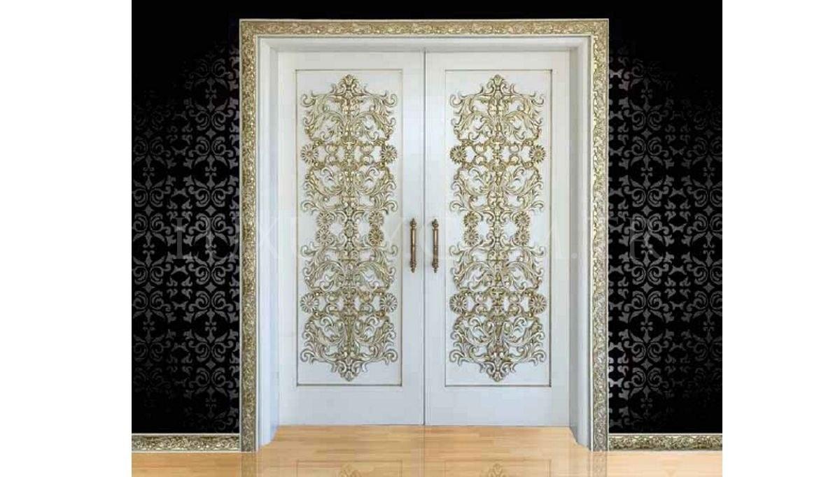 Opinons Kapı Dekorasyonu