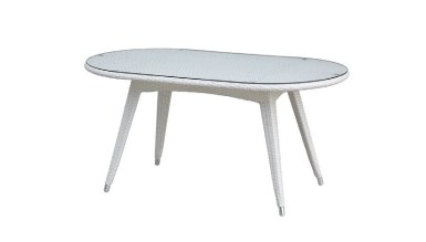 Orlin Outdoor Table