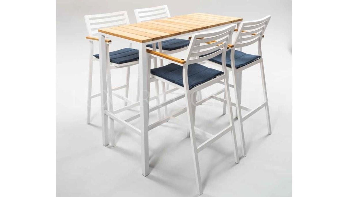 Palma Outdoor Table