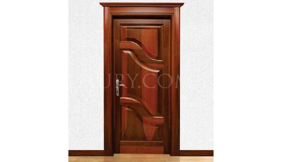 Parano Kapı Dekorasyonu
