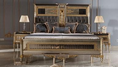 Paris Lüks Yatak Odası - Thumbnail