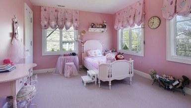 - Pembi Genç Odası