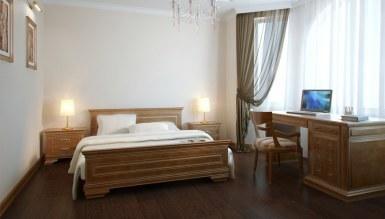 - Peronta Otel Odası