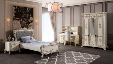 1004 - Persina Klasik Genç Odası