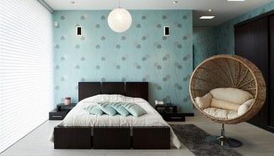 - Pireva Otel Odası