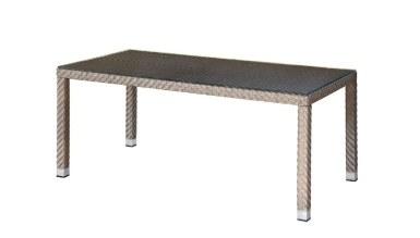 536 - Porto Outdoor Table