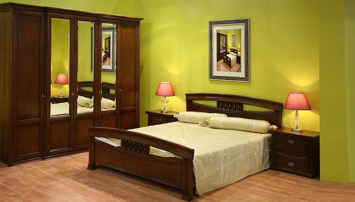 Pozan Otel Odası