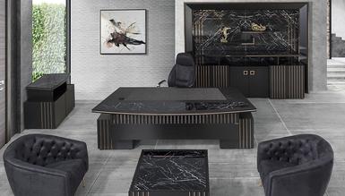 Prada Luxury Makam Odası - Thumbnail
