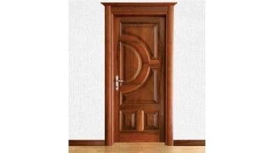 - Produ Kapı Dekorasyonu