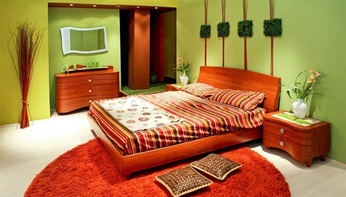 Refona Otel Odası