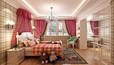 Rena otel odası