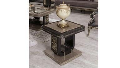 Rivena Luxury Koltuk Takımı - Thumbnail