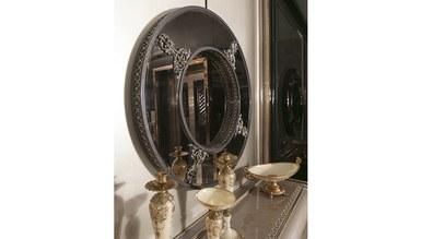 Rivena Luxury Yatak Odası - Thumbnail