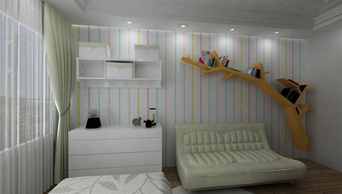 Rizvan Genç Odası