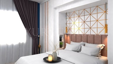 Royfen Dekorasyon Projeleri - Thumbnail