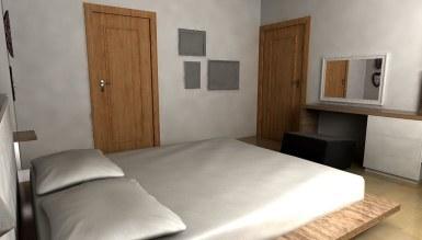 Rudo Otel Odası - Thumbnail