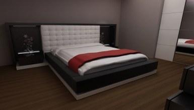 770 - Sarda Otel Odası