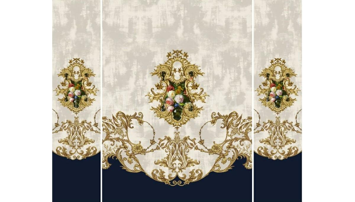 Sardinas Klasik Perde Modeli