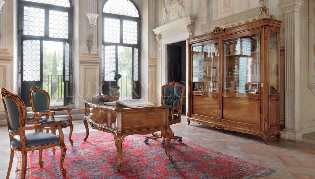 Sedaras Klasik Makam Odası