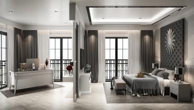 Seyyah otel odası