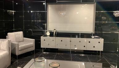 Siena Luxury TV Ünitesi - Thumbnail