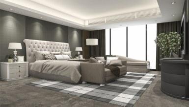 - Şiraze otel odası