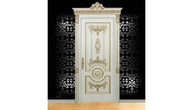 - Siton Kapı Dekorasyonu