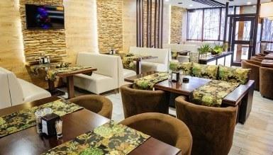 Soldair Cafe Mobilyası - Thumbnail