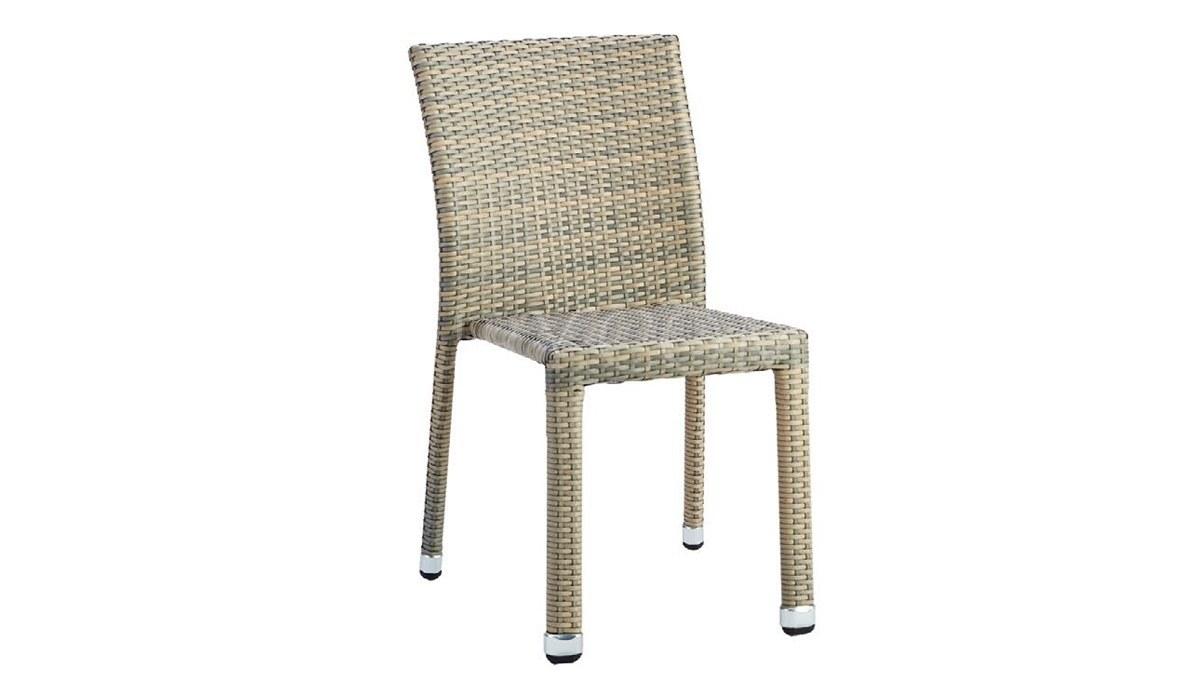 Solo Kolsuz Sandalye