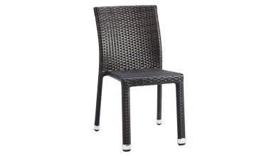 Solo Kolsuz Sandalye - Thumbnail