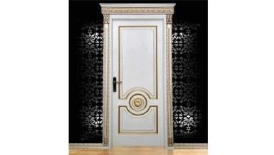 - Talkdo Kapı Dekorasyonu