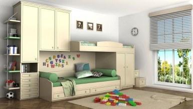 - Taypa Genç Odası